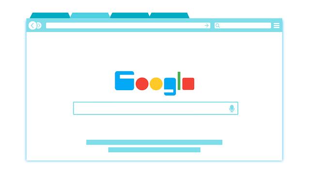 Googleが故意にEUプライバシー規制に違反か:YouTubeも米国内プライバシー法違反で1億7000万ドルの罰金が確定