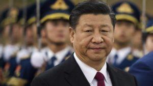 習近平主席が中国に潜む「壊滅的な負債爆弾」を避けるために金融の専門家を任命