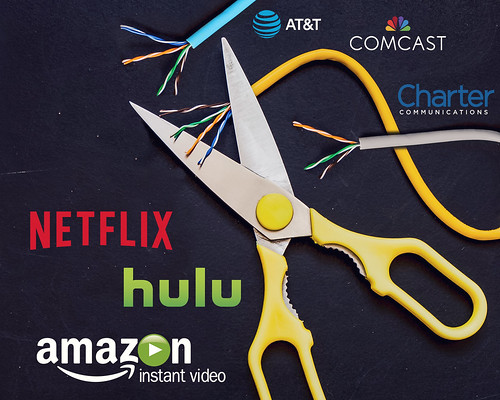 cord cutting trends