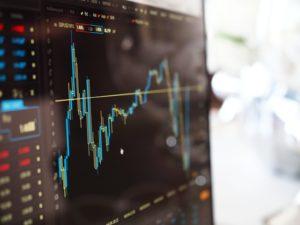 米連銀による流動性資金の回収が今週から始まる:株価は下落することが予想される