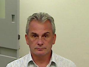 ゴーン被告の逃亡を主導したのは、元米陸軍グリーンベレーのマイケル・テイラーと各紙が報道