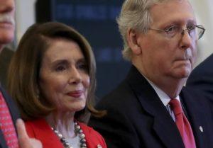 「企業によるクーデターを止めろ!」:上院予算委員会の元上級政策アドバイザー、マット・ストーラー氏が連邦議会による企業救済を阻止するようアメリカ国民に呼びかけ