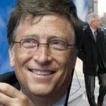 【論説】グローバリスト、ビル・ゲイツによるワクチン普及プロジェクトに隠された意図:製薬会社とワクチン接種の義務化はウィン・ウィンの関係