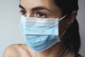 中共はもともとイタリアから寄付されたマスクを「買い戻す」よう要求:チャイナ外交の本性が露呈