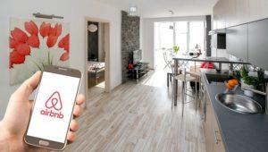 全米で最大30%の住宅ローンが債務不履行に:Airbnbは債務超過のスーパーホストを救済へ