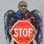 全米の暴動の背後に極左暴力集団ANTIFAあり|ホワイトハウスは彼らを国内テロ組織と指定。全米主要都市には歩道にレンガの山が用意され謎の資金源が暴動を支援している疑いが浮上