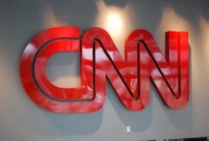 CNNの複数の記者や司会者たちがチャイナ国営テレビCGTNに天下りしていることが判明|CGTNは米司法省により「外国のエージェント」として登録を命じられている