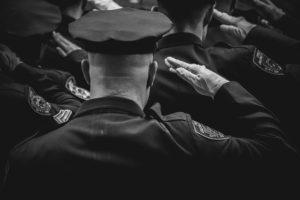【世論調査】多数派のアメリカ人は暴動に対処するために軍が警察を支援することを希望と回答 大手メディアはトランプ大統領について嘘ニュースをでっち上げ国民の分断を画策