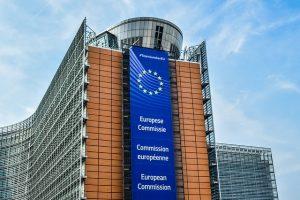 EUは米国からの渡航制限を延長する一方で、チャイナからの渡航制限を解除