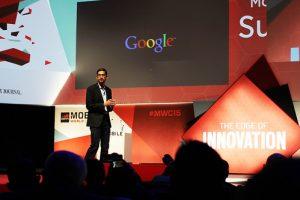 グーグルは8月18日から新型コロナウイルスの「陰謀論」を掲載するウェブサイトの収益化を禁止