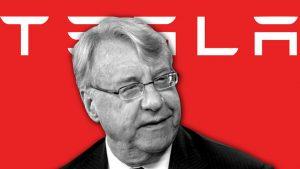 空売りの名手ジム・チャノス氏がワイヤーカード株の空売りで1億ドルの利益を確定|次に同氏が空売りを仕掛けているのは今月トヨタの時価総額を抜いたあの新興企業
