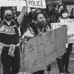 BLM(黒人の命は大切)組織が密かにホームページのマルクス主義に関する文章を削除|全米でBLMへの支持が急落する中