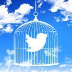 ツイッターは国家安全保障上の問題——トランプ大統領が、SNSのプラットフォーム企業としての免責特権「セクション230」を即刻、剥奪するようツイート