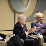 【オピニオン記事】いかにジョージ・ソロスが我々の選挙を盗んだか:アルバニア人愛国者からの教訓