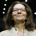 ジーナ・ハスぺルCIA長官は辞任するとトランプ大統領を脅していた——トランプ大統領がカシュ・パテルをCIA副長官に任命する計画を阻止するため