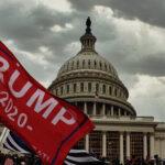 米国土安全保障省が新たなテロ注意——「大統領の政権移行に異議を唱える」人物たちは「国内の暴力的過激主義者」