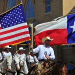 テキサス州が米国から独立することを問う住民投票「テグジット」を実施するための法案が正式に提出される