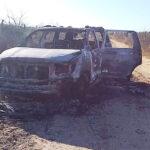 米国境近くのメキシコで19人の焼死体が発見される——バイデンによる不法移民への国籍付与に釣られたグアテマラ移民たちか