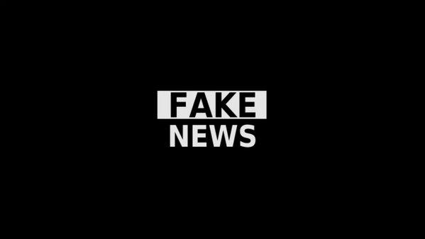 1月6日の米議事堂襲撃で死亡した警察官に対する暴行罪で、2人の男を逮捕・起訴〜左派の主流メディアは次々と誤報・捏造記事を訂正〜
