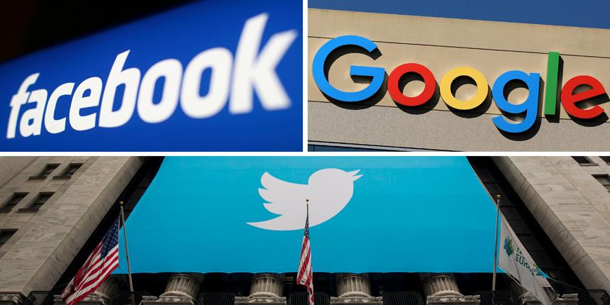 米共和党が進めるビッグテック企業を規制する新プランがメディアにリークされる——売上高10億ドル以上のビックテック企業を対象に、通信品位法230条から除外