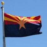 アリゾナ州議会上院はマリコパ郡とドミニオン社に最後通牒となる召喚令状を発行