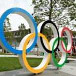 チャイナ政府が東京オリンピック開会式を放送した米国NBCに激怒