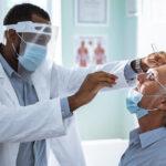 米CDCは新型コロナのPCR検査を今年末で終了すると発表