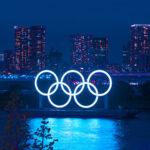 東京オリンピック開会式の全米視聴者数が過去33年間で最低を記録