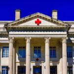 ワクチン接種者は新型コロナ患者に血漿の輸血はできないとアメリカ赤十字社が説明