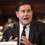 アリゾナ州知事は2020年選挙の「認証取り消しは行われない」と発表