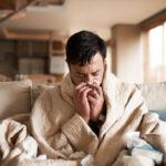 新型コロナ報道の虚構:米国における今年の「新型コロナ入院患者」の約半数は軽症または無症状