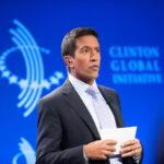 CNNのサンジェイ・グプタ氏がイベルメクチンをめぐる自局のデマ報道を認める