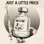 【話題の動画】新型コロナワクチンの効果を報じるこれまでの英文記事まとめ