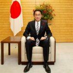 岸田首相:「アベノミクスは幅広い成長を実現することに失敗した」=FT紙とのインタビューで語る